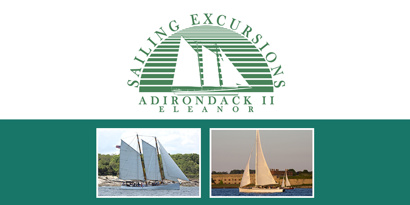 Sailing Excursions, Inc